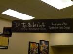 Sneden Cafe