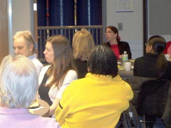 GRCC Adjunct Faculty Learning Day