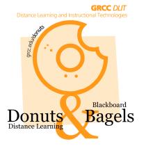 donutsandbagels