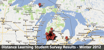 dl_student_survey_graphic