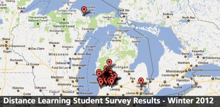 dl_student_survey_graphic