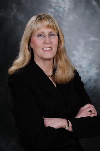 Forrest, Nancy Employee (Small)