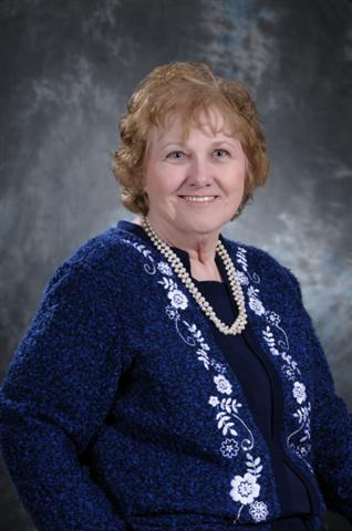 Johnson, Julie Former Employee (Small)