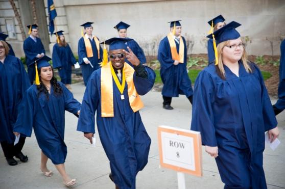 Graduation_04_2012_032