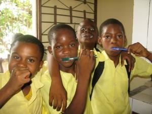 haitistudents