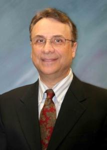 Dr. George Abela