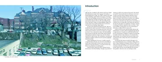 OD book intro spread