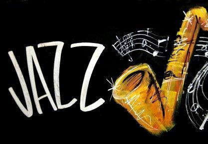 jazznight