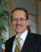 Juan Olivarez