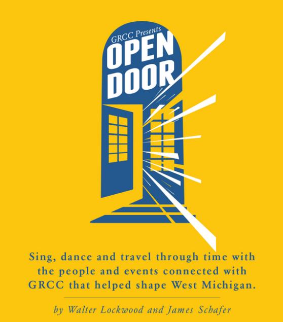 open door_1