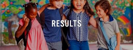 uw-results