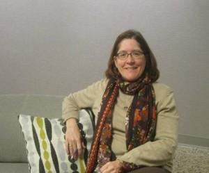 JaneAnn Benson