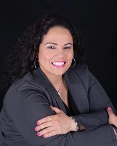 Lorena Aguayo-Márquez
