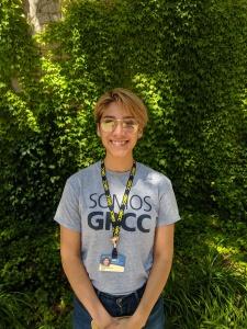 Amalia Levya Nunez