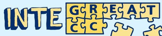 InteGReatCC logo