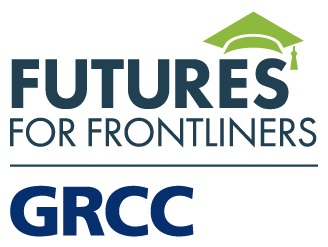 Futures for Frontliners. GRCC
